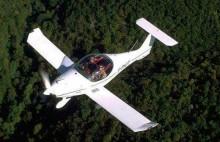 MCR-01 Sportster VLA