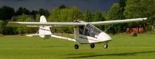 NV-5 NIMFA