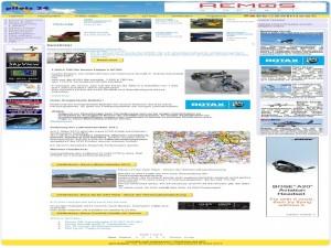 German ultralight buy & sell
