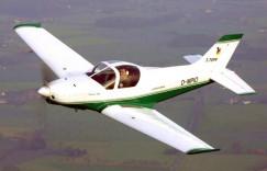 Pioneer 300