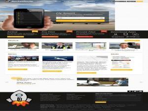 RocketRoute Flight Planning IFR/VFR