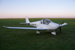 Skyleader 150 UL