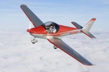 Skyleader 500 LSA