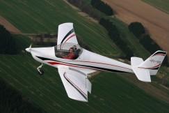 Skyleader 200 UL