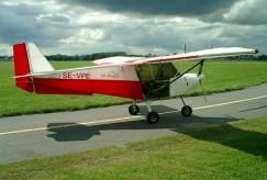 Skyranger V MAX