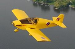 Sonex Aircraft