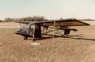 T-Bird II