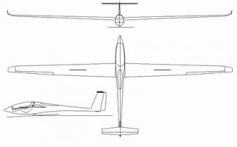 TST-10 M