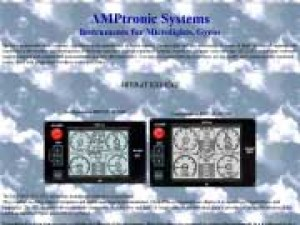 AMPtronic Systems