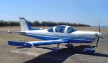 Vulcan C 100 UL
