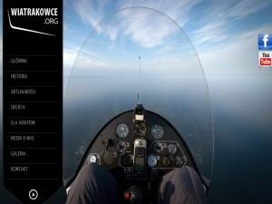 Wiatrakowce Gyrocopter Training