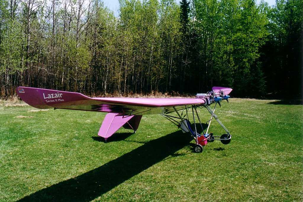 home built ultralight aircraft lazair twin engine ultralight aircraft light aircraft db sales