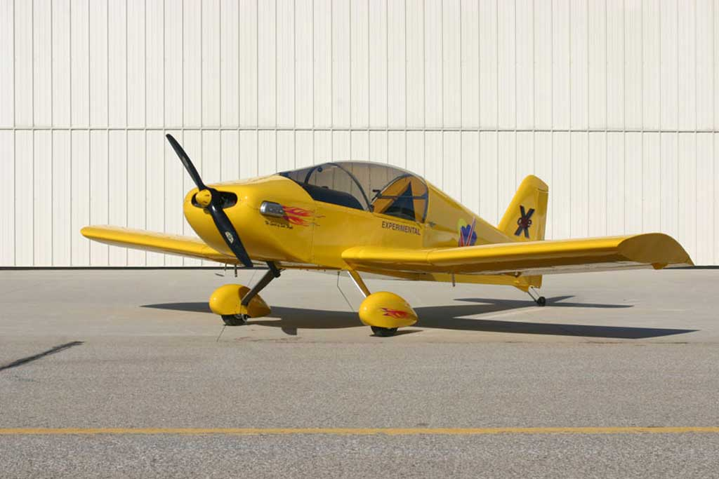 Onex Aircraft Light Aircraft Db Sales