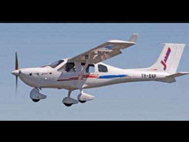 Jabiru J160C | Light Aircraft DB & Sales