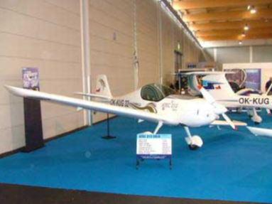LOW-WING | Light Aircraft DB & Sales