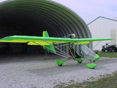 Aerolite 103 - Photo #1