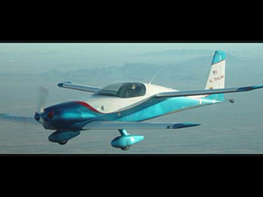 TAIL-WHEEL | Light Aircraft DB & Sales