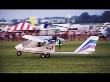 Gull 2000 - Photo #3