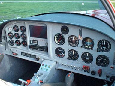 Vulcan C 100 UL - Photo #3