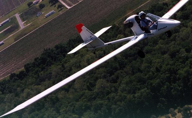 Best Buy Insurance >> Cumulus | Light Aircraft DB & Sales