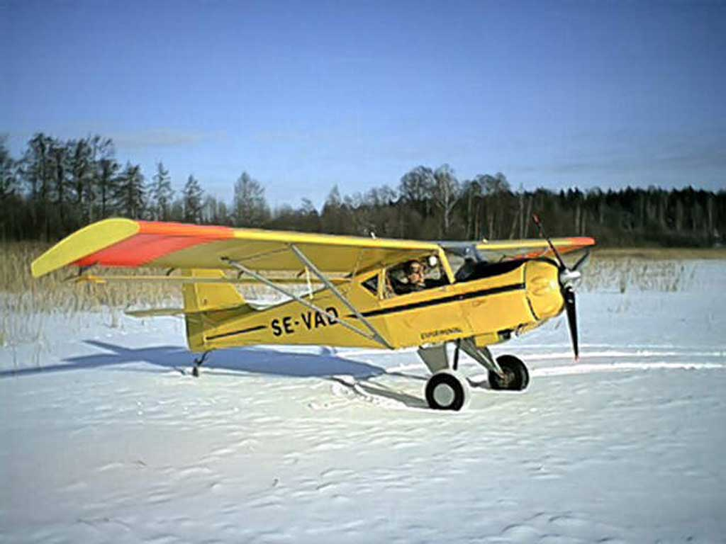 Ridge Runner Aircraft For Sale Html Autos Post