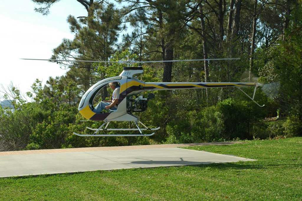 ultralight helicopter sale with Xe Ultralight Helicopter Videos on Homemade Helicopter Plans besides 03700 as well Summit Ii Powered Parachute additionally Watch furthermore Skyfox.