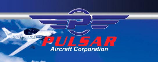Super Pulsar 100 Light Aircraft Db Amp Sales