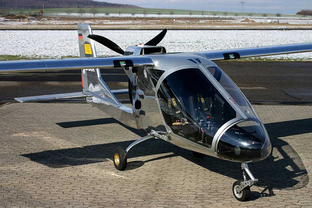 used small helicopters for sale with Sky Maxx on 372672937893314538 also Schneier Shoot Down Drones besides Military camouflage in addition Us Moves Toward Opening Skies  mercial Drones further Page 10.