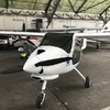 2015 Pipistrel Virus - Photo #1