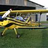 Stolp Acroduster AS 700 - Photo #1