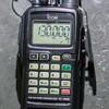 Transceiver Icom IC-A6E for airband - Photo #1