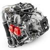 ROTAX 914 UL2 DCDI 115 CV ENGINE - Photo #1