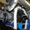 rotax 914 f4  Engine - Photo #1