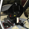PIPISTREL 2014 VIRUS SWING - Photo #1
