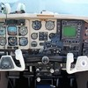 Beech 36 Bonanza A36TC - Photo #3