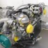 Rotax 912 ULS 225 hours - Photo #1