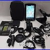 Garmin Aera 796 Touchscreen - Photo #1