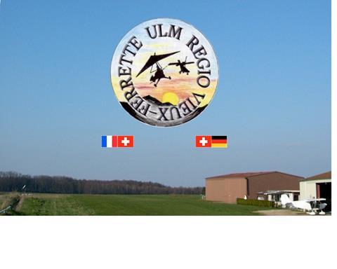ULM Club
