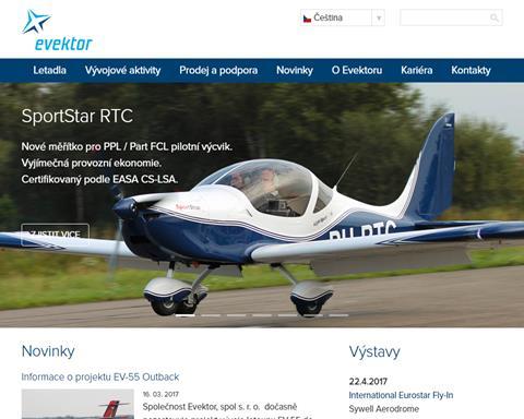 Ultralight Aircraft Manufacturers | Light Aircraft DB & Sales