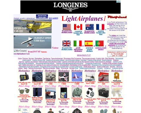LightAirplanes1
