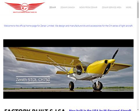homebuilt helicopter kits for sale with Zenair Limited on Kit Choppers For Sale also LancairAircraft besides Search additionally Grasshopper Ultralight Aircraft For Sale moreover Helicopter Kits.